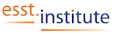 ESST Institute with Clare Feeney Logo