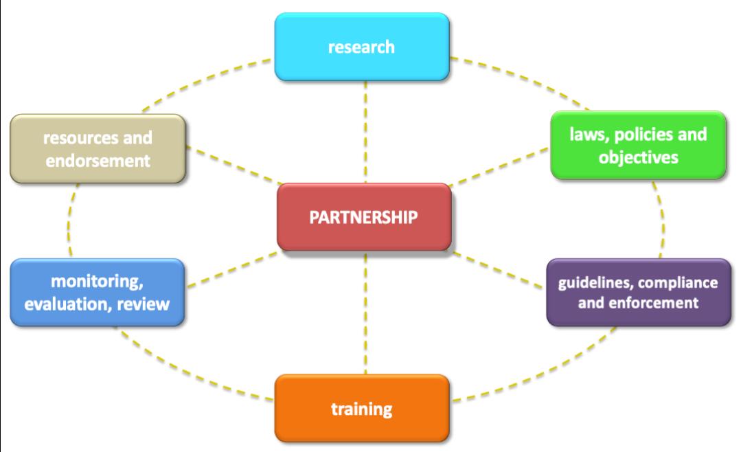 The Success Framework