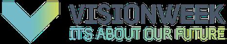 VisionWeekNZ Logo